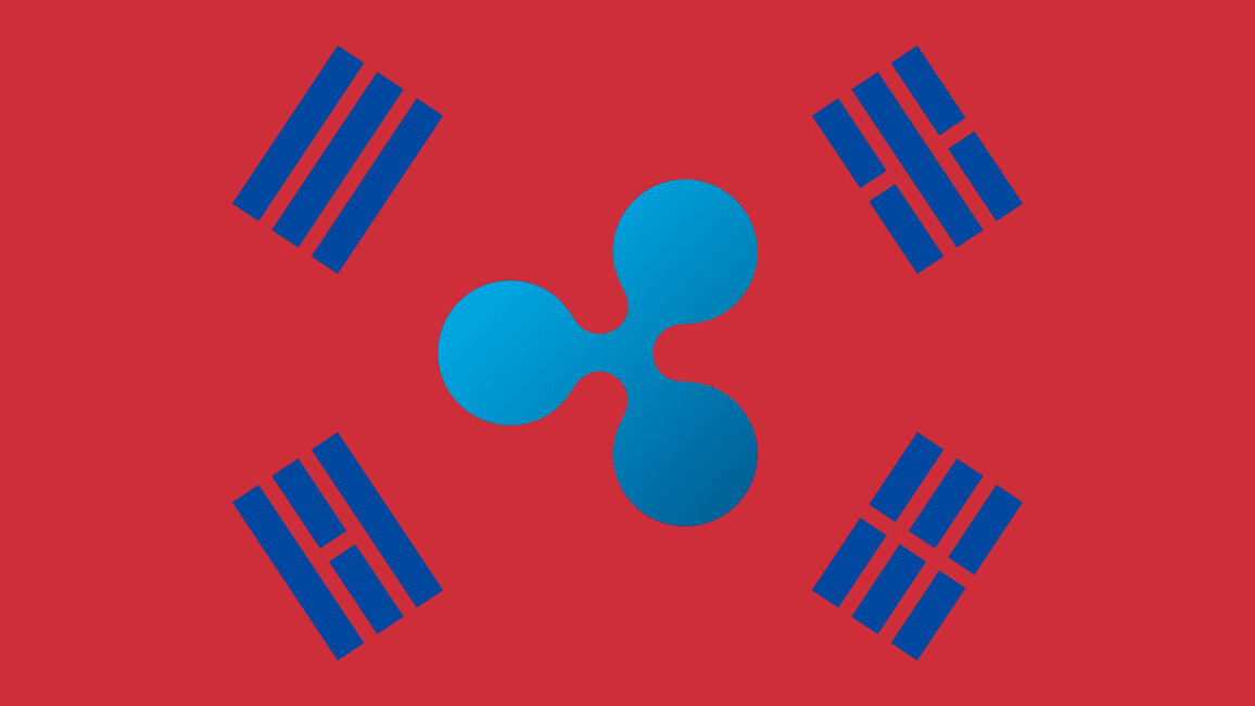 Here is why Ripple 'dropped' $20B in market share on