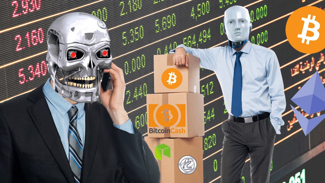 5 tactics criminals use to steal your Bitcoin (and other cryptocurrency)