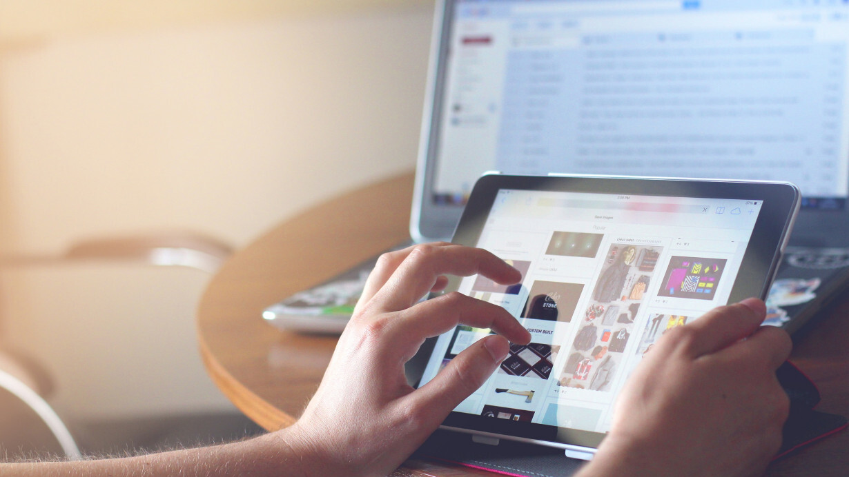 6 ways to effectively 'get the word out' about your new e-commerce shop
