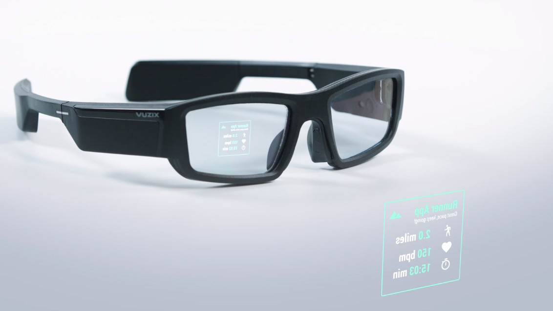 d647f2d053c Smart glasses are coming this year