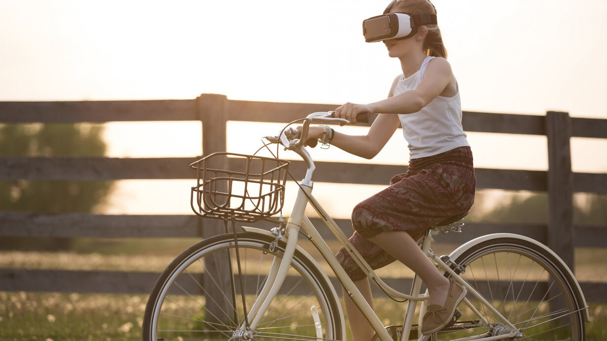 3 reasons augmented reality hasn't achieved widespread adoption