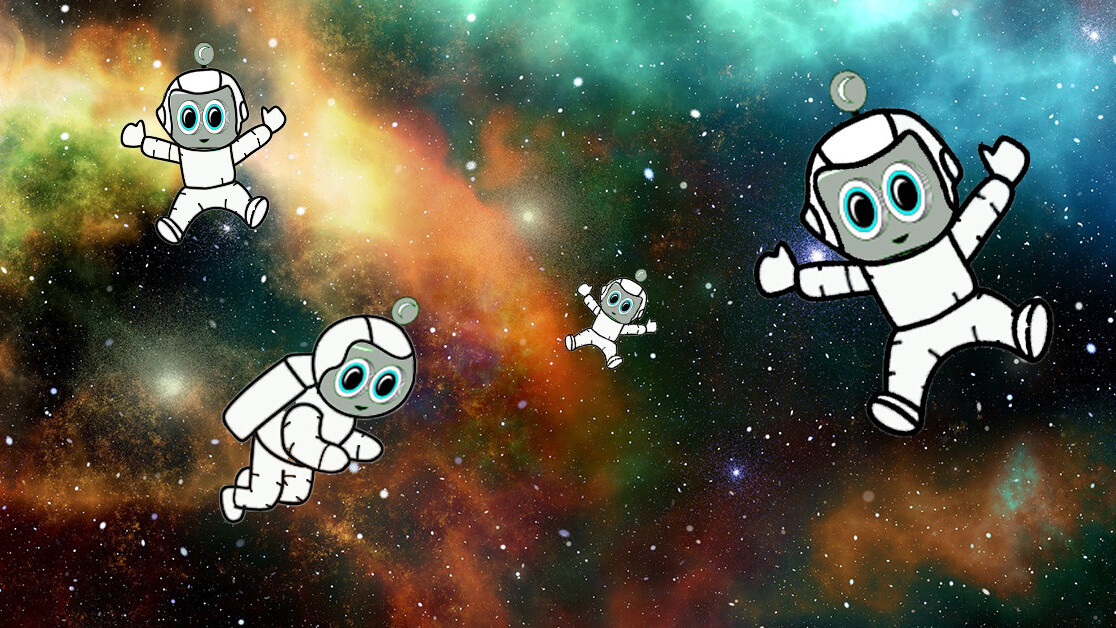 IBM's Watson is going to space
