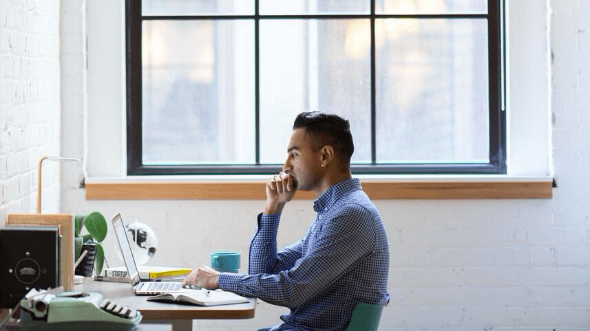 Will the freelance economy disrupt workplace realities as we know them?