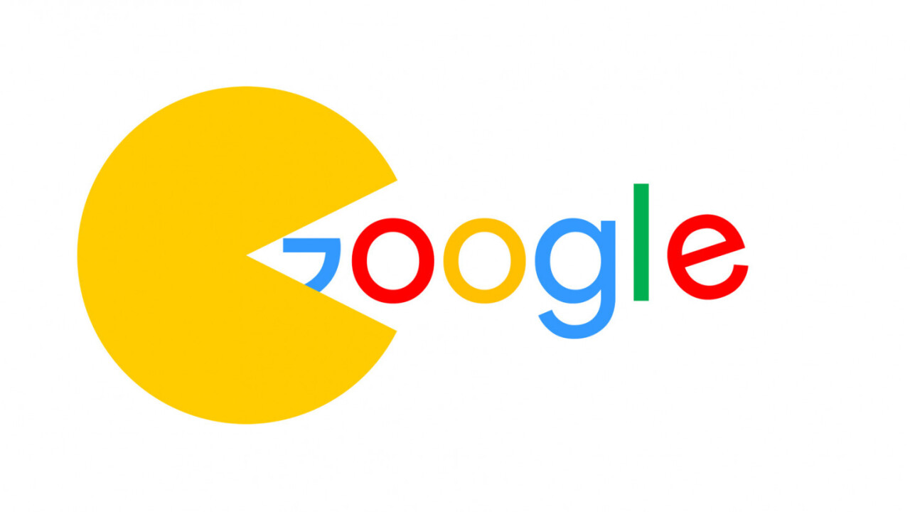 Report: Google's working on a streaming game platform called 'Yeti'