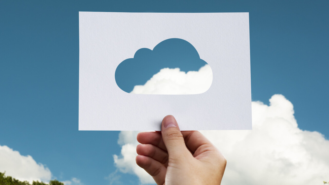 12 essential steps to successfully move your business to the cloud