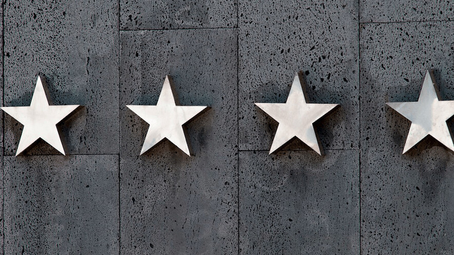 Can independent review platforms make Google love your site?