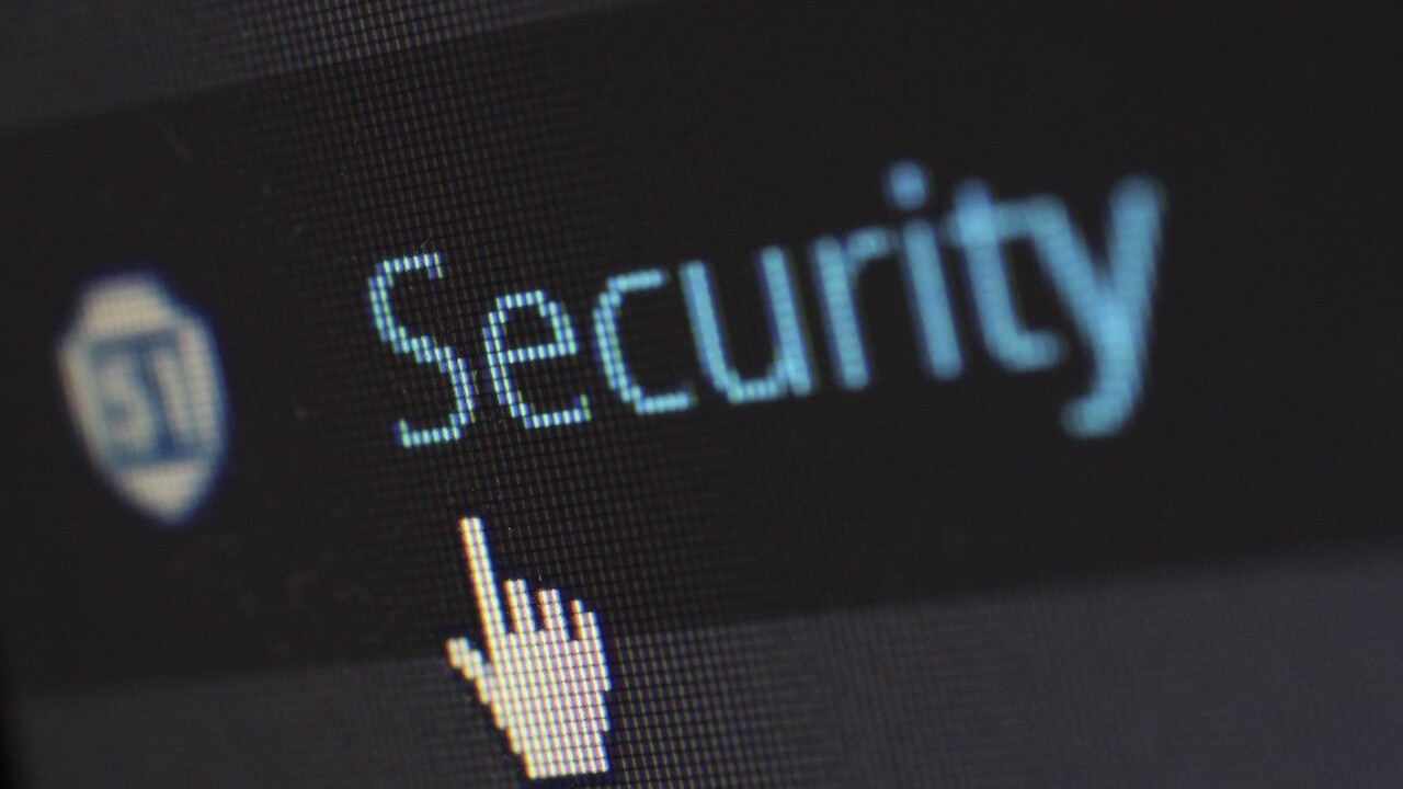 14 steps to protect your company from a cyberattack