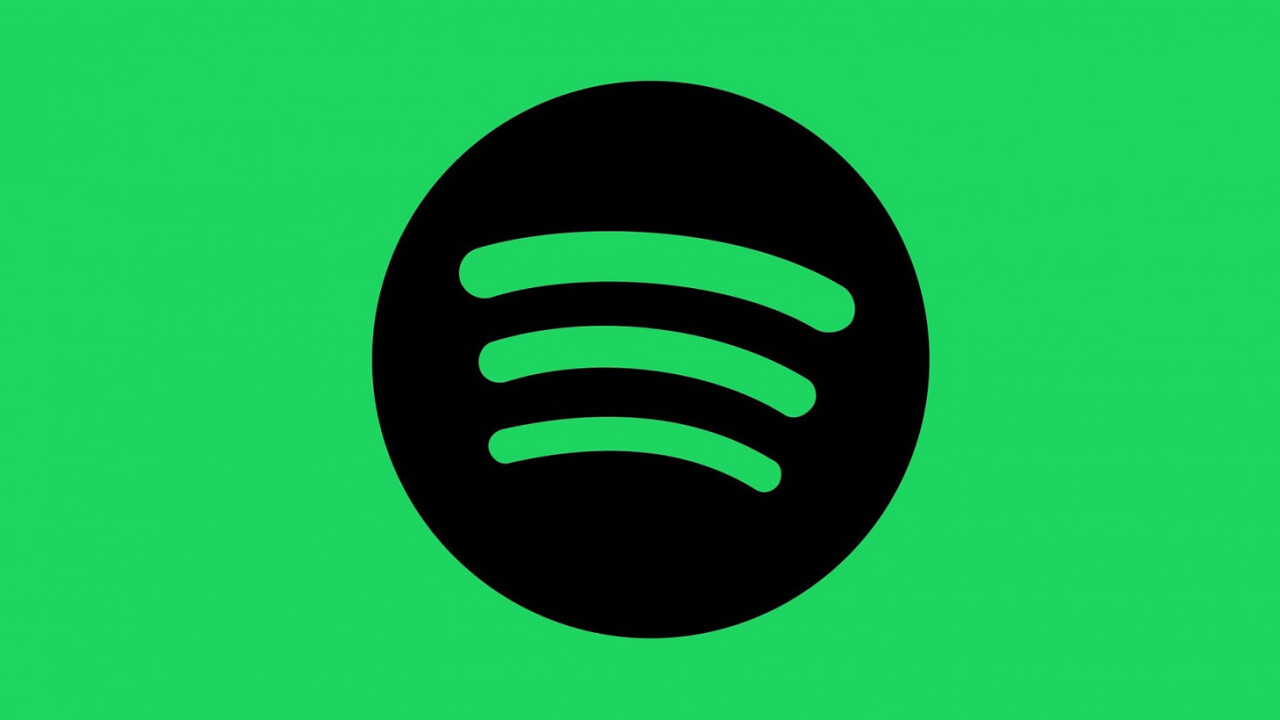 Spotify now suggests which podcasts you should listen to next