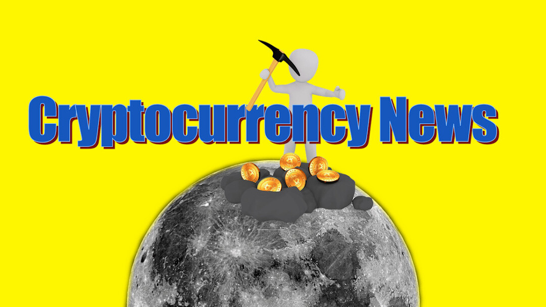 Cryptocurrency News Feb 23 – It's the weekend baby