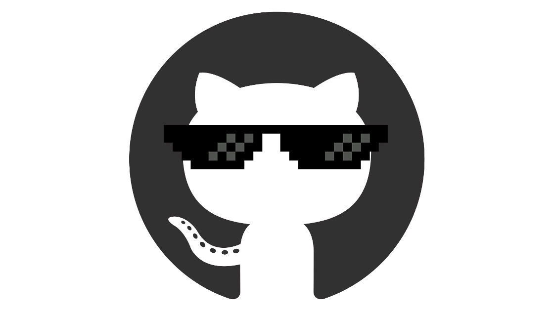 GitHub is now free for all developer teams