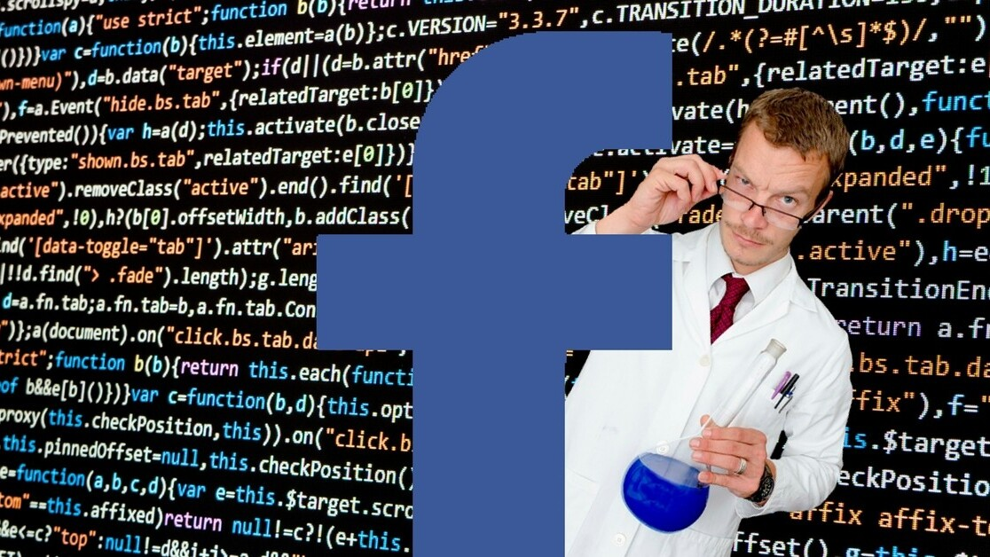 How the Cambridge Analytica scandal could harm data research efforts
