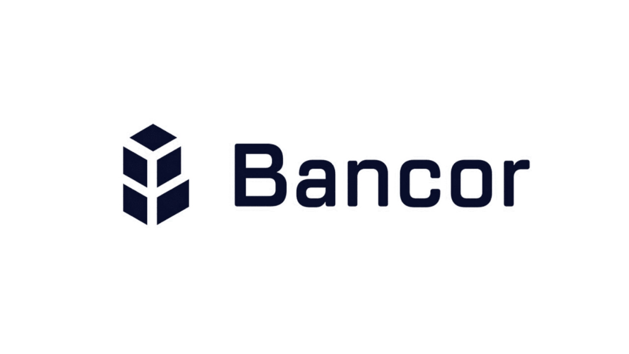 Bancor founder urges women to get into crypto to fix finance