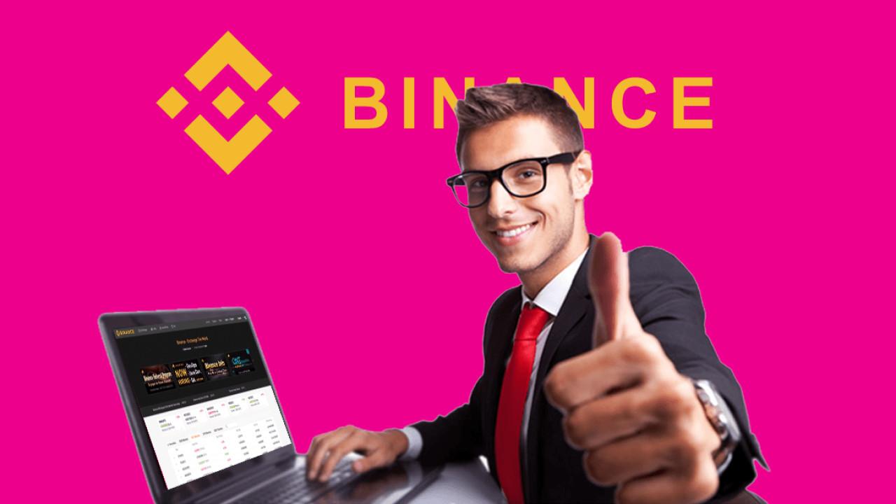 Binance's $10M hacker bounty fund is great example of smart PR