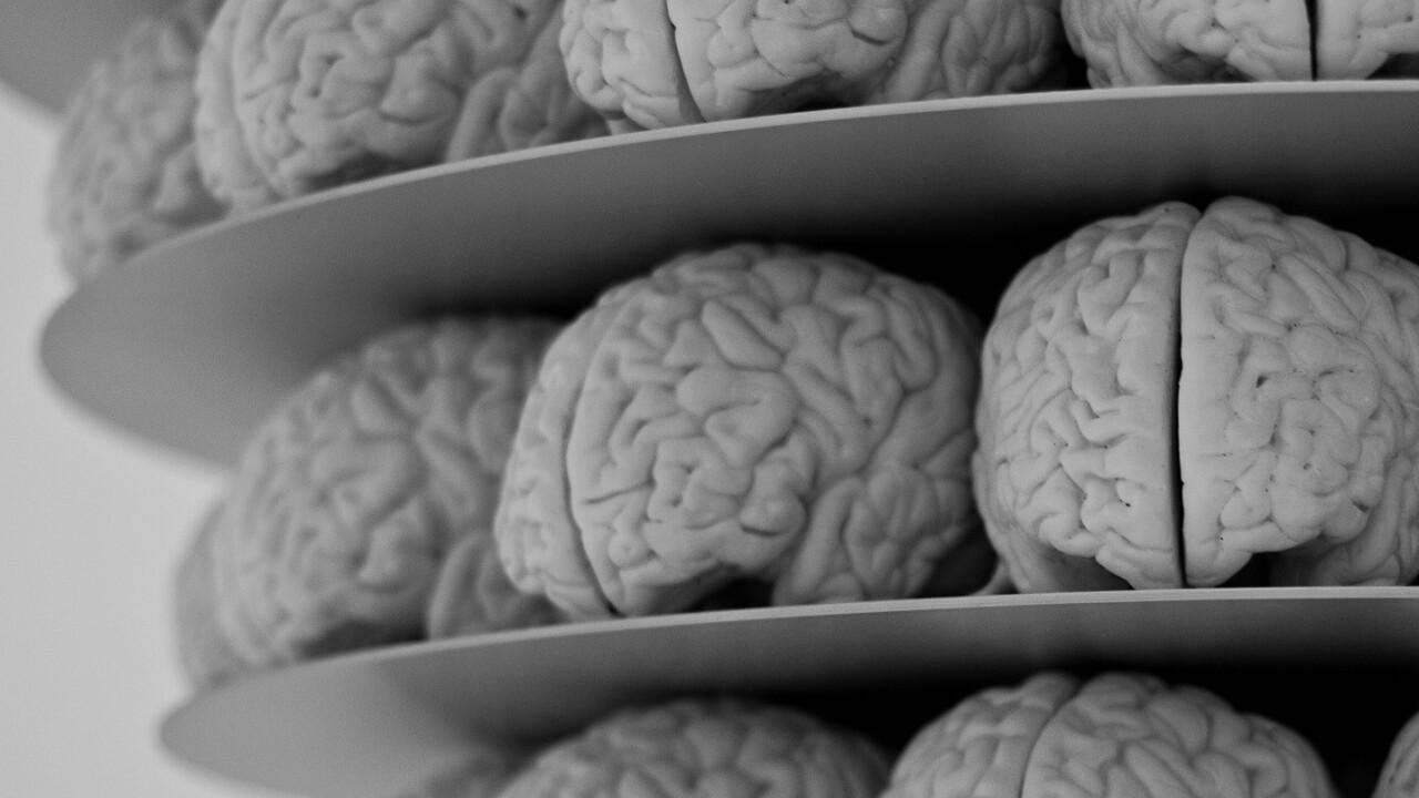 What can psychopaths teach us about AI?