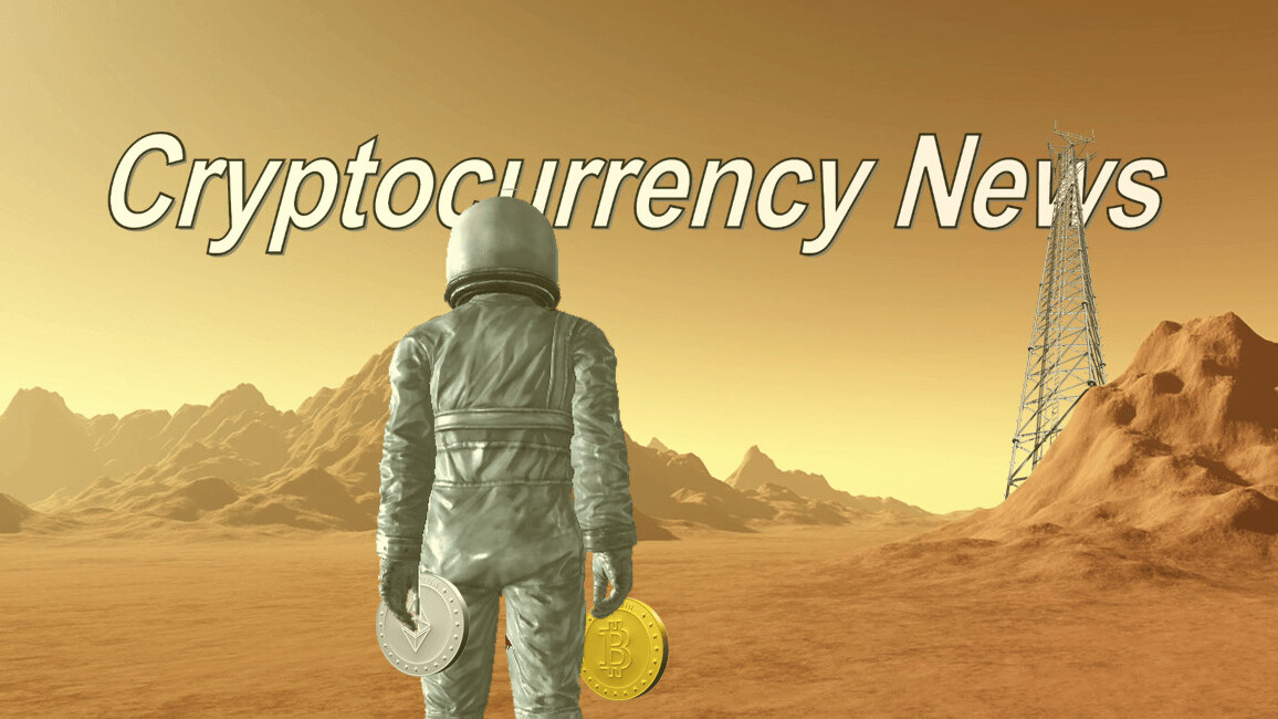 Cryptocurrency News March 1st – IMG_4346.JPG