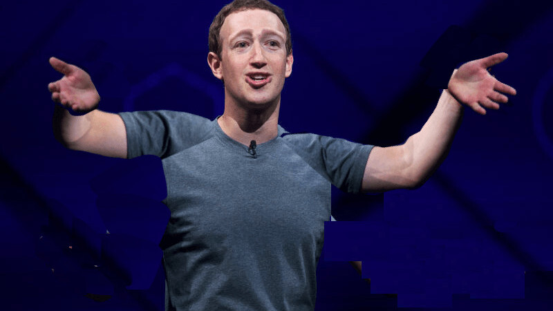 Facebook makes its privacy tools easier to find