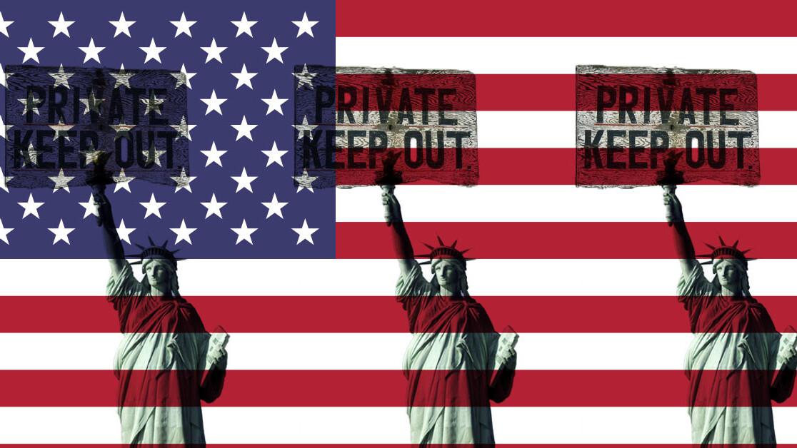 US to demand visa applicants turn over social media history