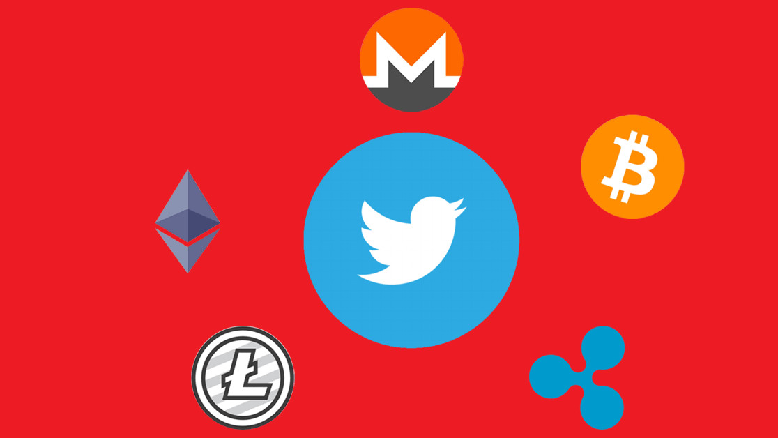 After Google and Facebook, Twitter is planning to kill cryptocurrency ads too