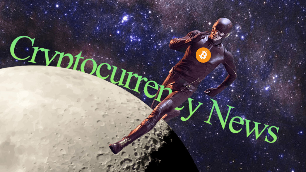 Cryptocurrency News March 6 – hash point