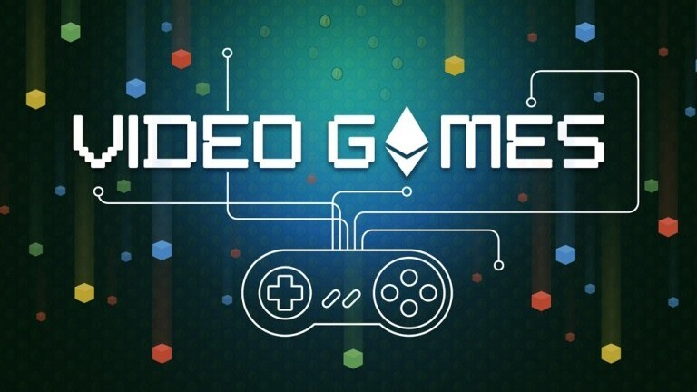 Two worlds meet and thrive: The unification of video games and blockchain