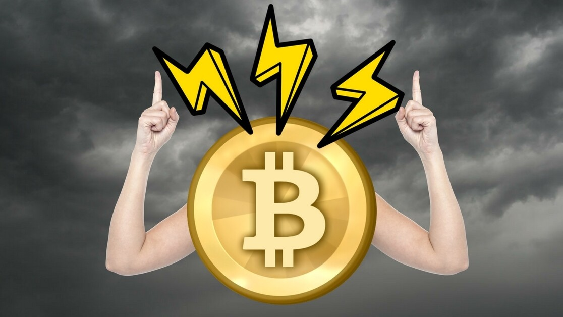 Lightning Network can be a real improvement to Bitcoin – once it matures