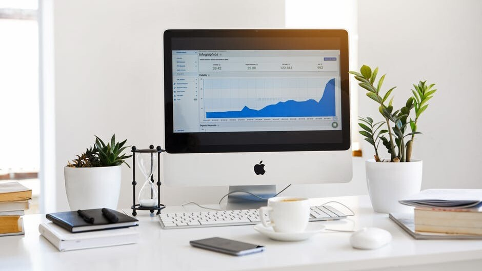 7 lesser-known Google Analytics features your brand should be using