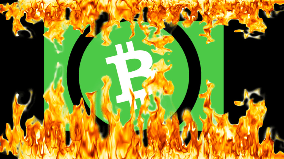 Bitmain subsidiary Antpool accused of artificially boosting Bitcoin Cash (BCH) price