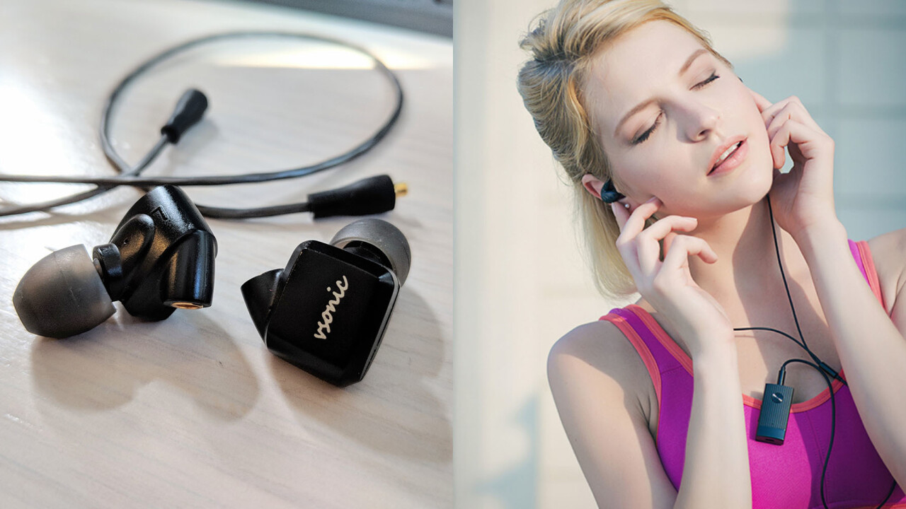 How to add Bluetooth to your wired headphones