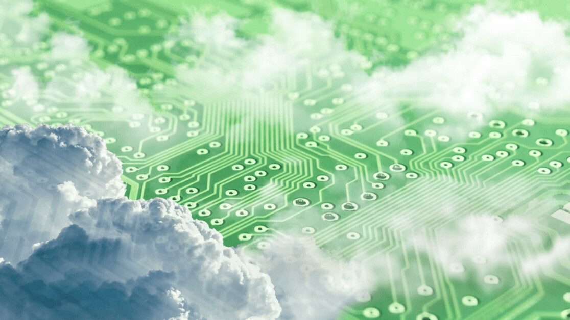 The integral role of hybrid cloud and multi-cloud computing models for enterprises