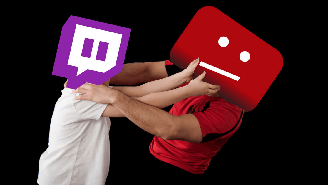 YouTube's new ad rules will drive creators to Twitch