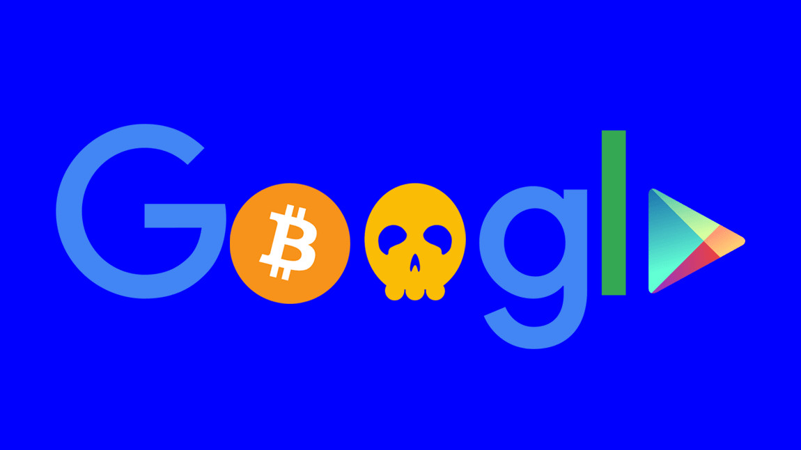Google crypto currency how much money is bet on the super bowl coin toss