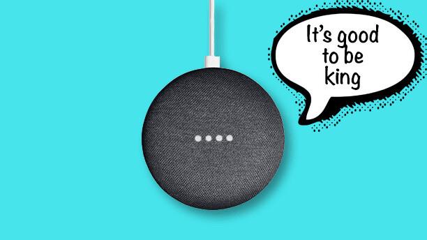 Studies show Google Assistant is still miles ahead of Alexa and Siri