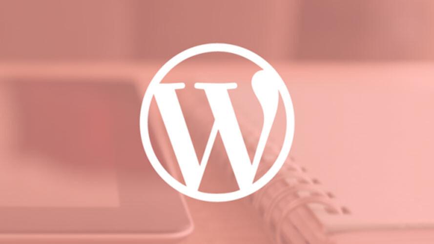 WordPress runs the web…so learn to run WordPress for under $20