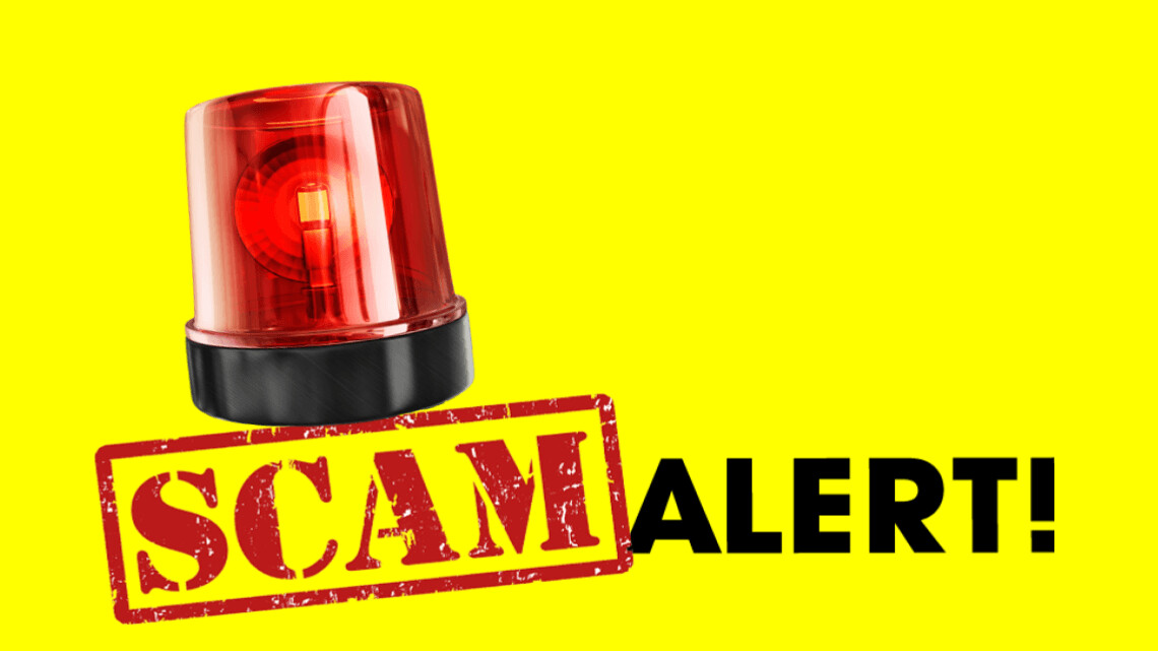Scam Alert: ElectrumPro is not an upgrade to Electrum