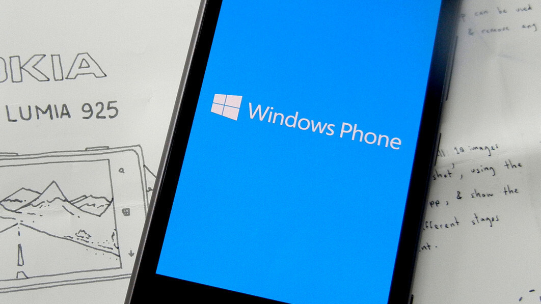 Windows Phone is dead (for realsies) as Microsoft discontinues Skype and Yammer apps