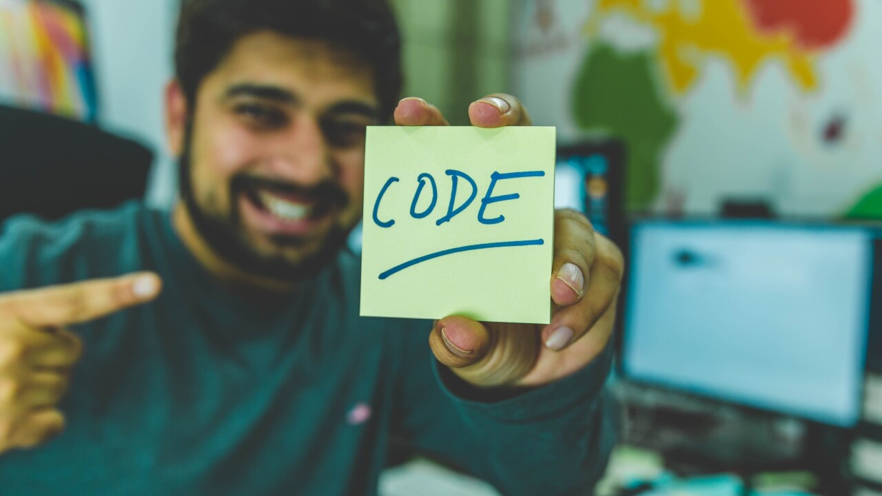 Get personalized online coding hands-on training with a lifetime Code Avengers subscription at over 90% off
