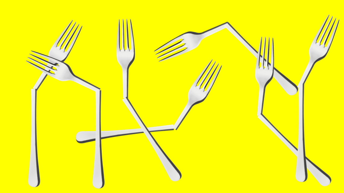 Bitcoin has seen 44 forks since Bitcoin Cash and they are all useless