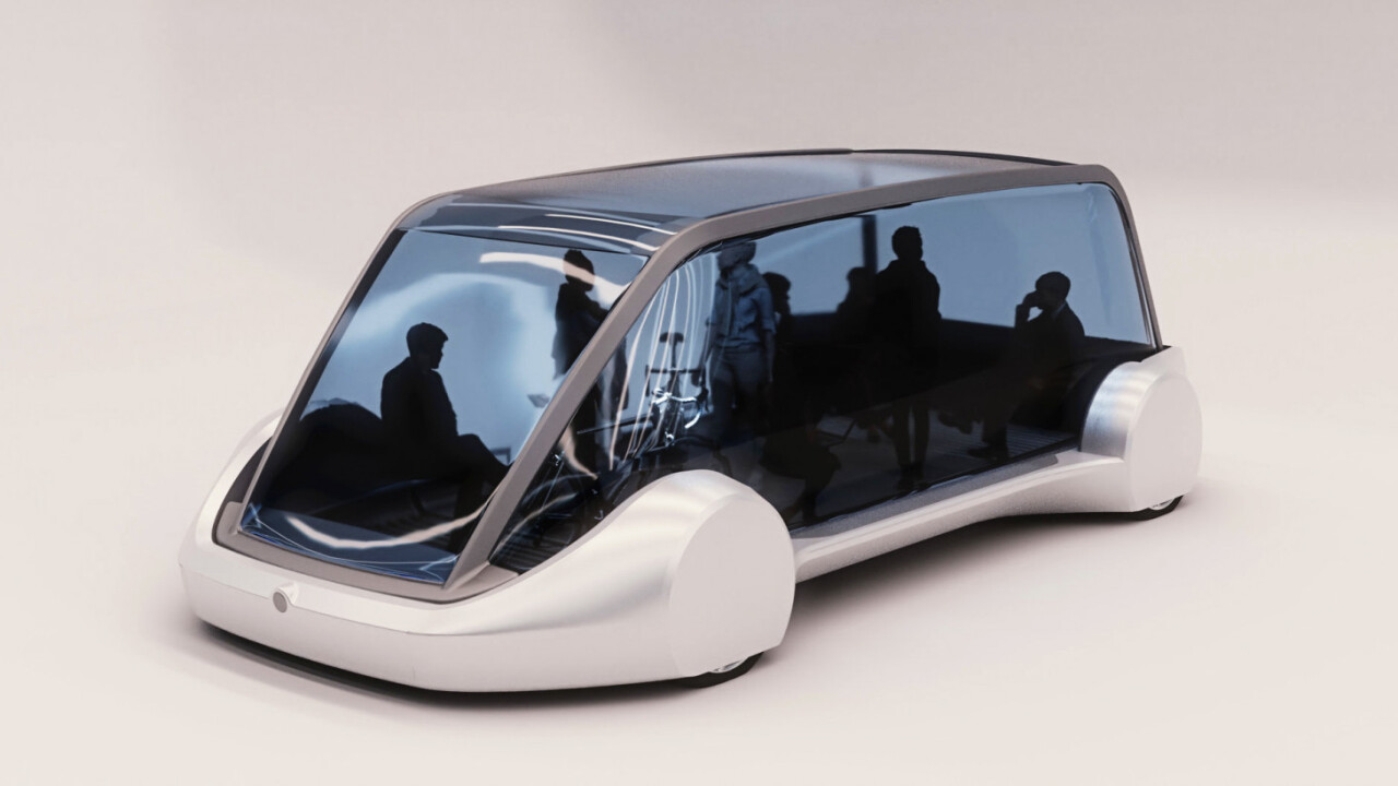Elon Musk's Boring Company will build high-speed transit tunnels in Chicago