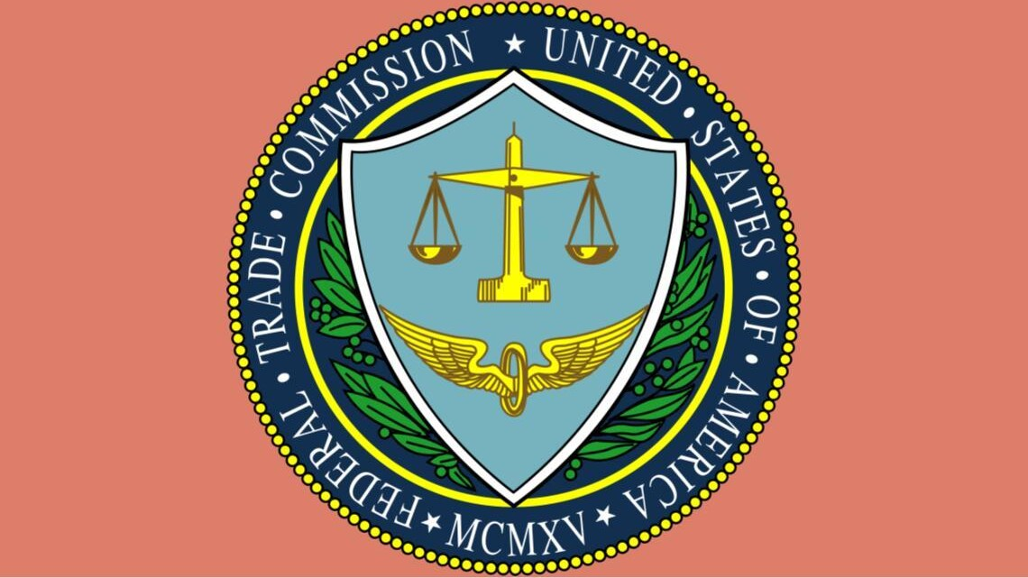 FTC is hosting a workshop to teach people how to spot cryptocurrency scams