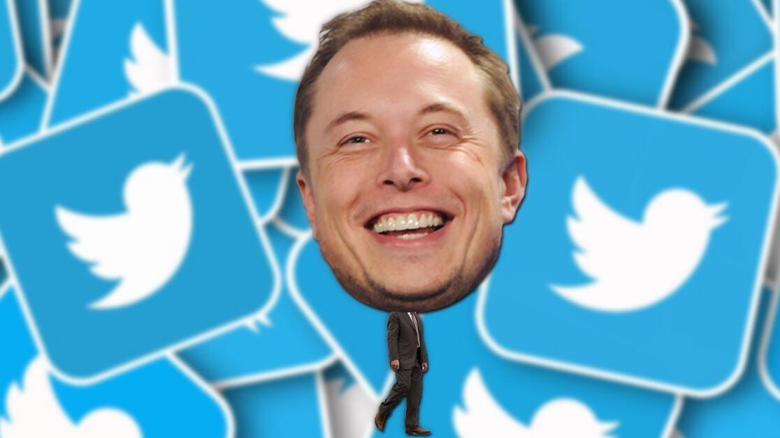 Dear Elon Musk: Stop spreading fake news