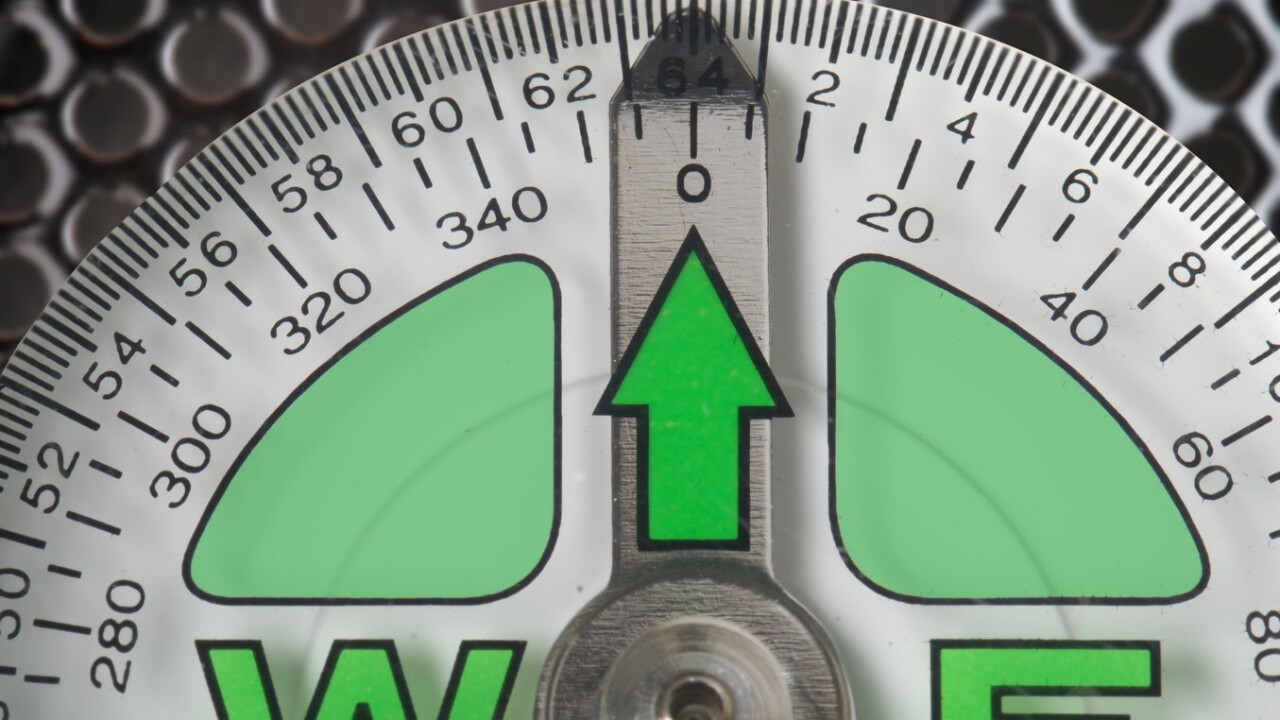 Why marketers should stop benchmarking CPC once and for all