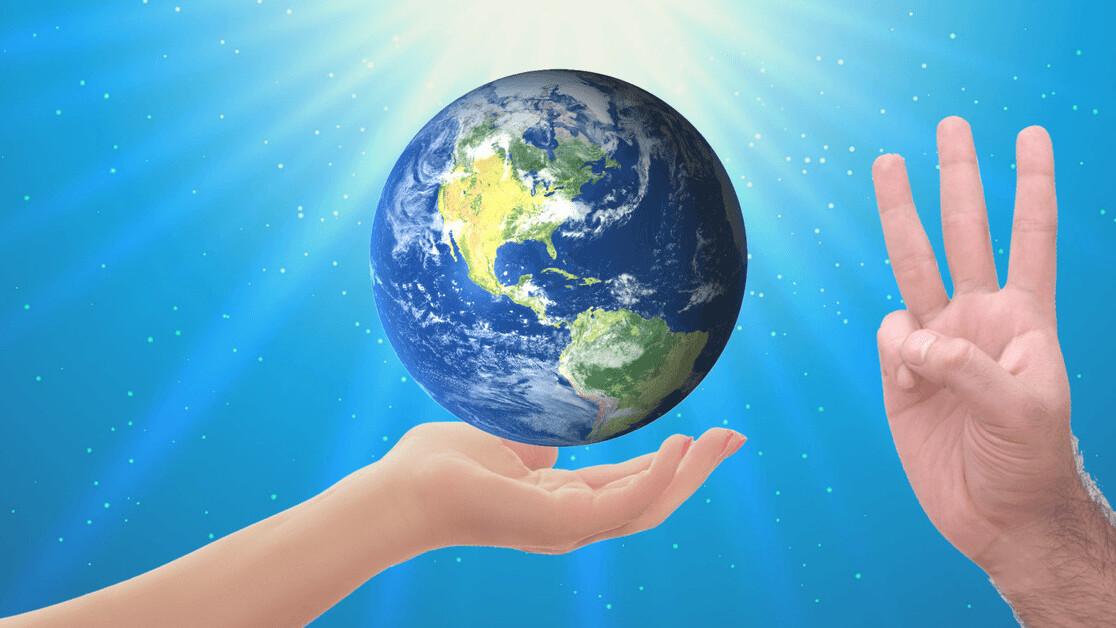 3 basic rules for entrepreneurs who want to expand internationally
