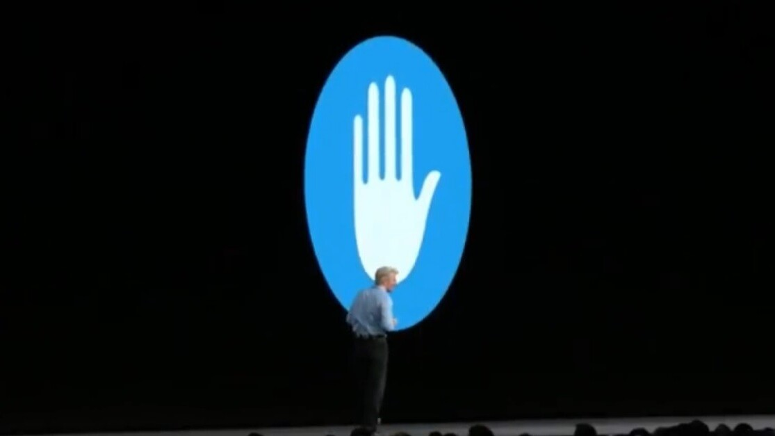 Mac and iPhone users granted tighter security measures