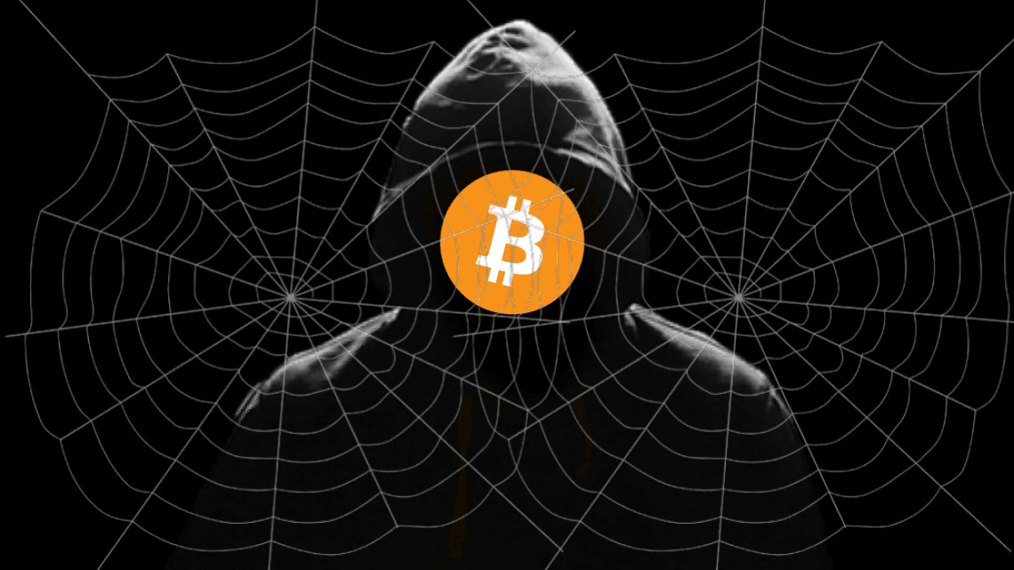 Drug dealers busted by US authorities were relying on Bitcoin for anonymity