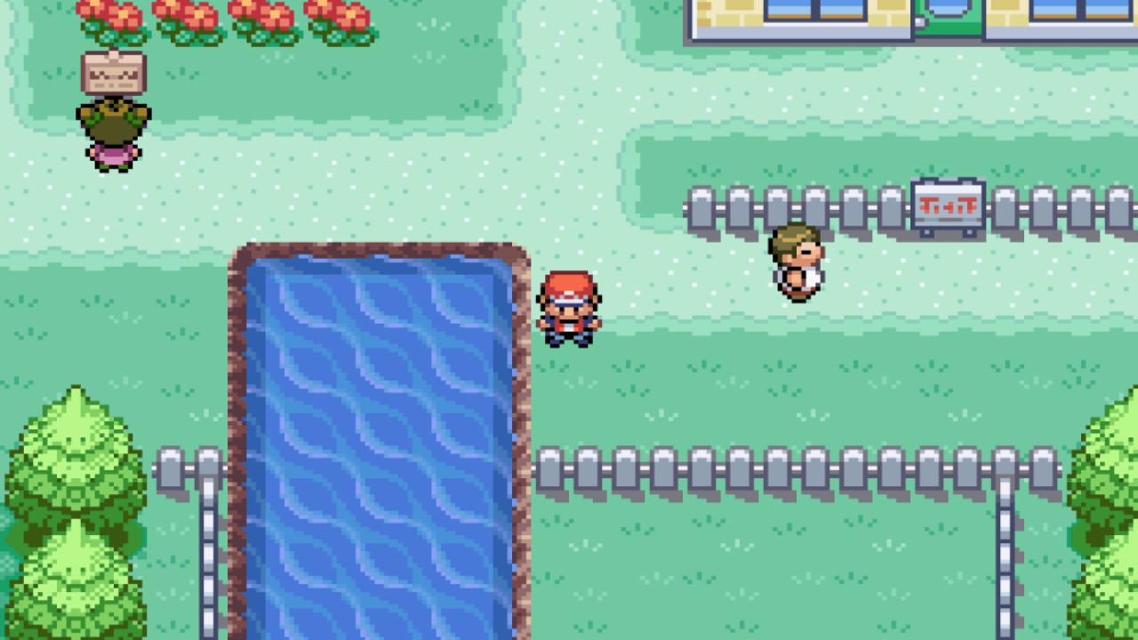 You can now play Pokémon on the blockchain