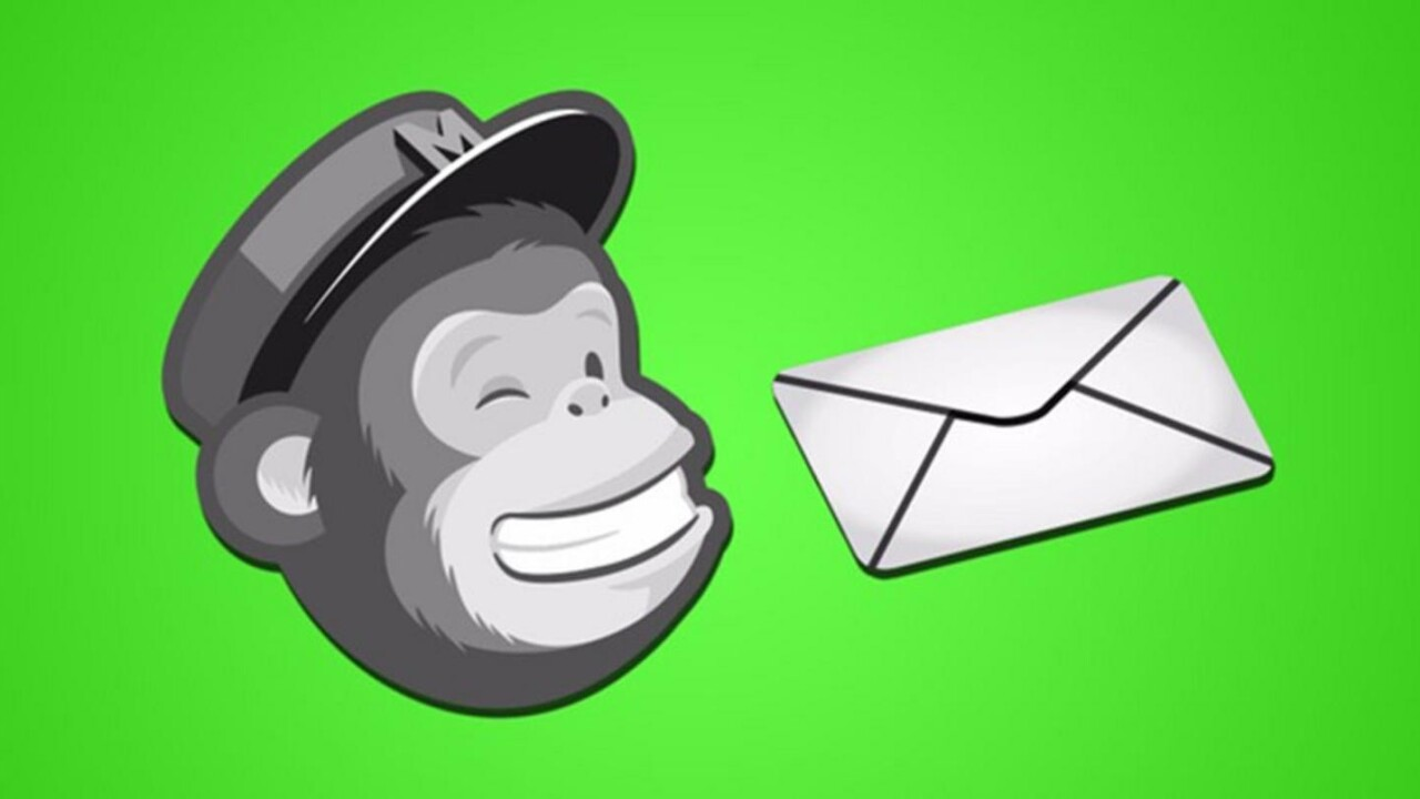 Emails work! For $10, here's the marketing training that'll pay for itself almost immediately