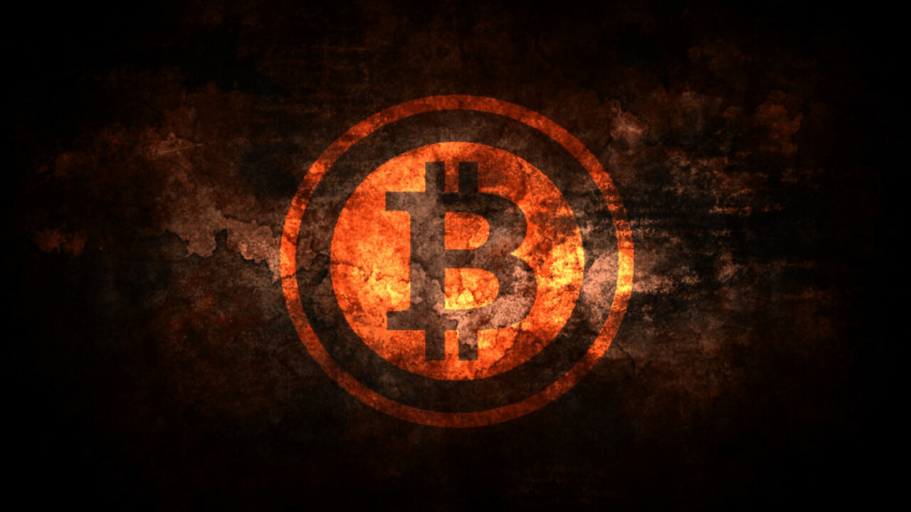 Market manipulation was key factor in Bitcoin's bull run, researchers say