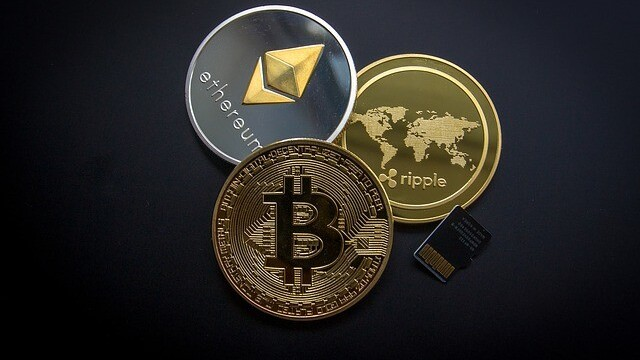 4 cryptocurrency trends to watch out for