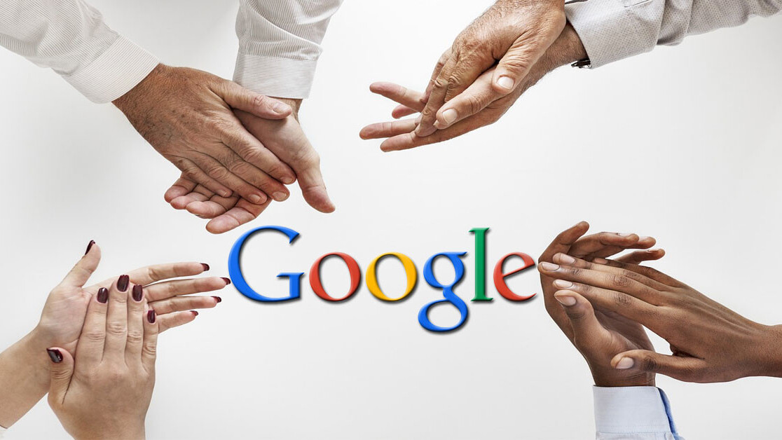 Report: Google to abandon Project Maven after government contract ends