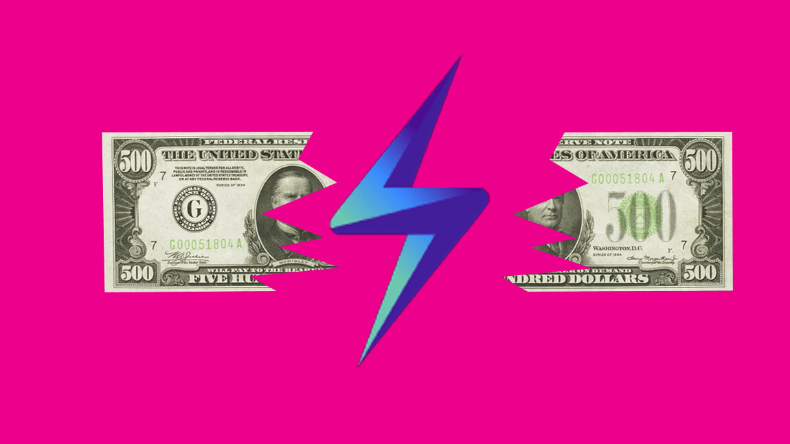 Lightning Network has 1% success rate with transactions larger than $200, controversial research says